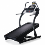 NordicTrack – X9i Treadmill Review