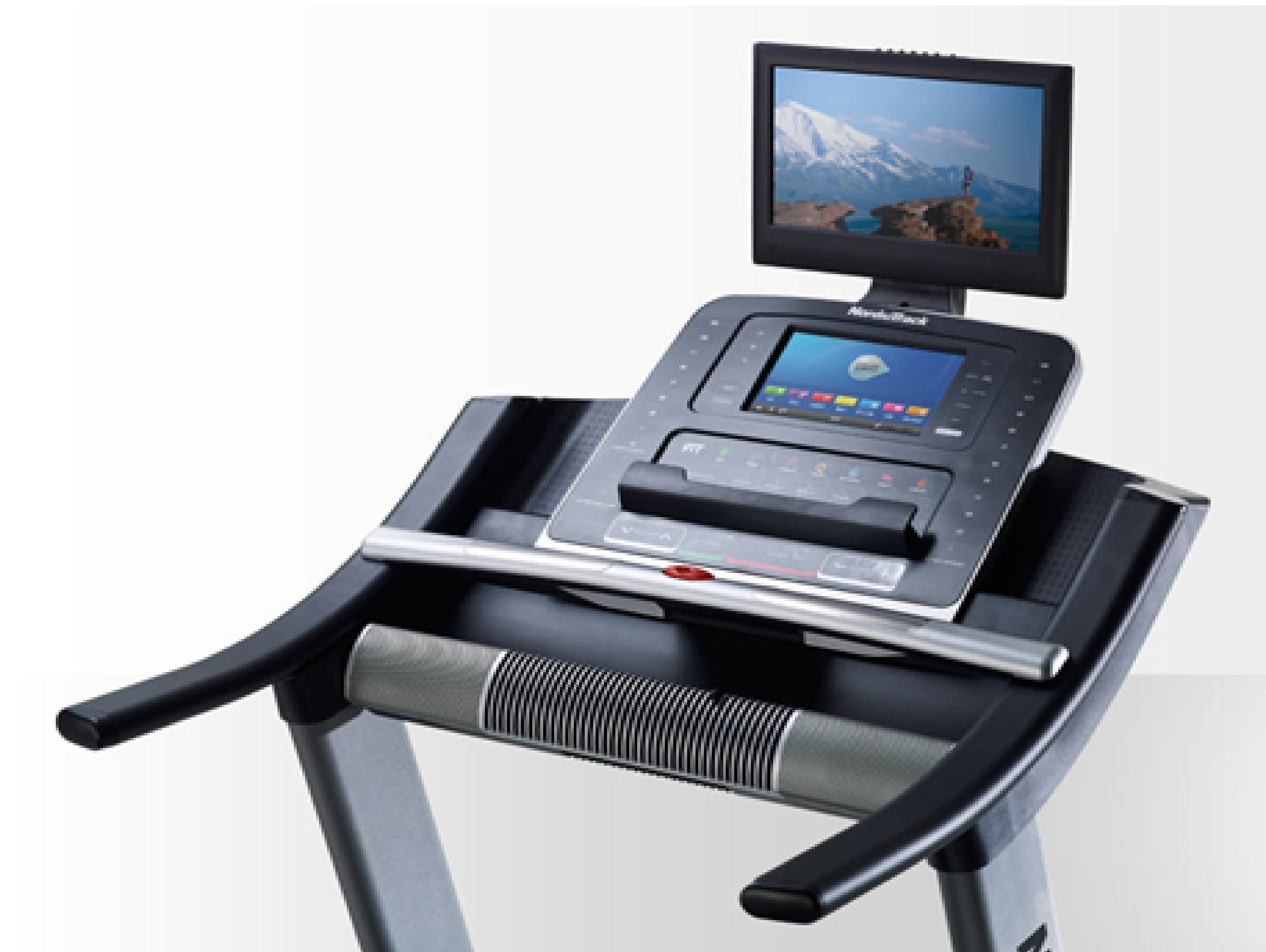 treadmill product under desk reviews