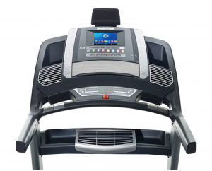 Nordictrack Commercial 1750 Treadmill Review 2018