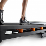 NordicTrack C-990 Treadmill Review