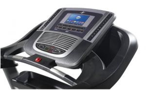 NordicTrack C-990 Treadmill