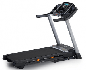 rp_NordicTrack-T-6.5S-Treadmill-Review-300x245.png